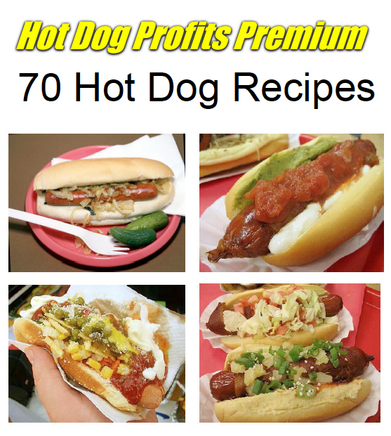 Cook hot dogs according to package directions. Place in buns; top with relish or chili sauce, green pepper, onion and tomato. Sprinkle with mozzarella cheese.