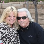 Hot Dog Profits Premium member Steve and Jill
